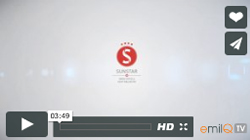 Bildervideo (filmCOMPACT) - Sunstar Hotels, Schweiz